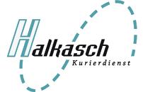 Halkasch Kurierdienst